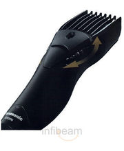 Panasonic Cordless Beard Trimmer ER206