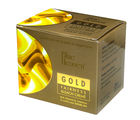 Blue Heaven Gold Bleach, 275 gm