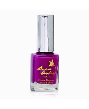 Anna Andre Paris Nail Polish Shade 80027 Magic Magenta