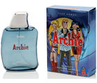 Archie EDT for Men (100ml)