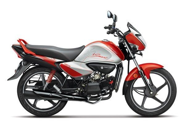Hero Splendor iSmart Price: Buy Hero Splendor iSmart Online in India - Infibeam.com