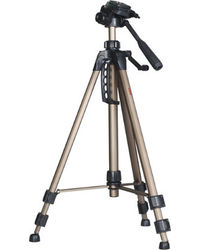 Simpex 2400 Tripod,  brown