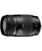 Tamron A17(AF 70-300) Camera Zoom Lens for Pentax DSLR, black