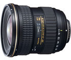 Tokina AT-X 116 AF 11-16mm f/2.8 PRO DX II Lens For canon (Black)