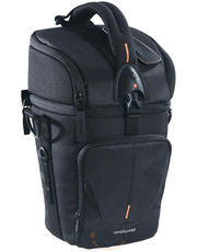 Vanguard Up Rise 16Z Top Loader DSLR Bag