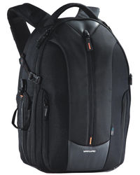 Vanguard Up Rise II 48 DSLR Bag, standard-black