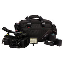 Pinball VIDEO GRAPHER 16 Video Camera Bag
