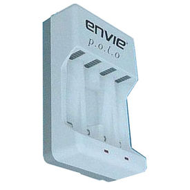 Envie Polo Battery Charger