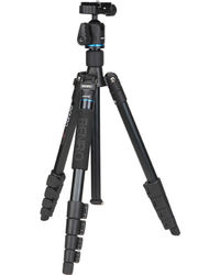 Benro Digital Tripod IT15,  black