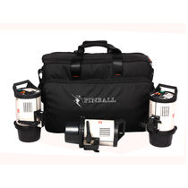 Pinball FLICKER 3 Umbrella Light Bag