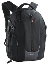 Vanguard Up Rise II 46 DSLR Bag (Black)