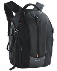 Vanguard Up Rise II 46 DSLR Bag, standard-black