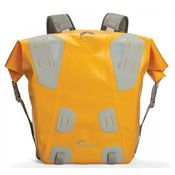 Lowepro DryZone BP 40L,  yellow