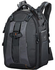 Vanguard Skyborne 53 Bagpack Regular