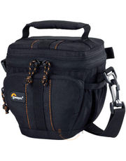 Lowepro Adventura Tlz 15 Toploading Bag