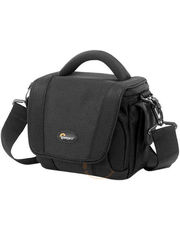 Lowepro Edit 120 Camera Bag