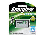 Energizer NH22BP1 R1A1 175GMY 36 T Rechargeable Battery (Multicolor)