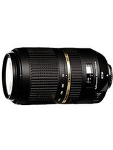 Tamron A005(SP AF 70-300) F/4-5-6 Di VC USD Camera Zoom Lense for Sony DSLR (Black)