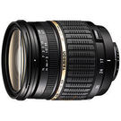 Tamron A16 (AF17-50mm) F/2.8 Di II LD Aspherical (IF) Camera Zoom Lense for Canon DSLR, standard-black