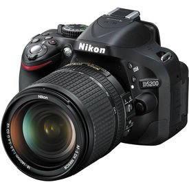 Nikon-D5200-DSLR-with-AF-S-18-140mm-VR-Kit-lens