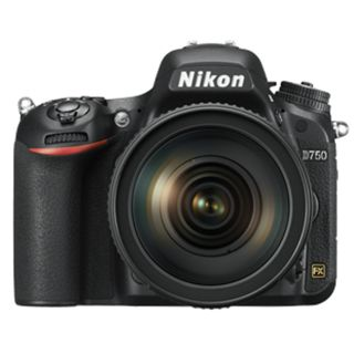 Nikon-D750-(with-24-120mm-VR-Lens-Kit)DSLR-Camera
