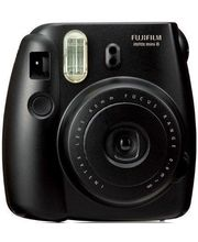 Fujifilm Instax mini 8 Instant Camera, black