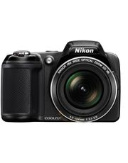 NIKON COOLPIX L810 DIGITAL CAMERA