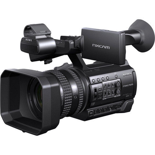 Shop at Best Buy for a Sony video cameras. Find a Sony camcorder like the Sony Handycam to capture memories to treasure for years to come.