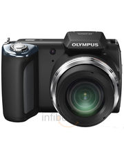 OLYMPUS SP620 UZ DIGITAL CAMERA