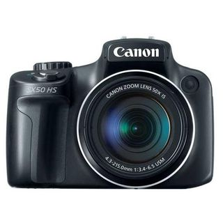 Save Rs 3,565 on canon PowerShot SX50 HS, Black at infibeam Canonsx50hs1763e.jpg.82bce256f9.999x320x320