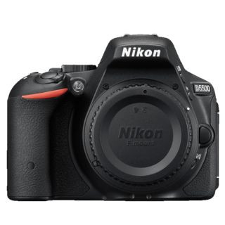 Nikon-D5500-DSLR-Camera-(Body-Only)