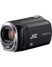 JVC Everio GZ-MS110 Camcorder