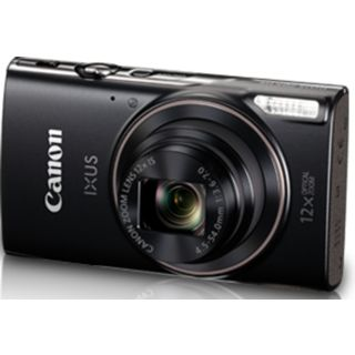 Canon-IXUS-285-HS-Digital-Camera