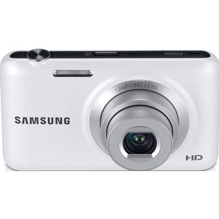 Get 28% Off on Samsung ES99, white Only Rs 5,400 at infibeam Samsungeas99.png.2448bd86bd.999x320x320