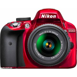 Nikon-D3300-DSLR-(Body-Only)