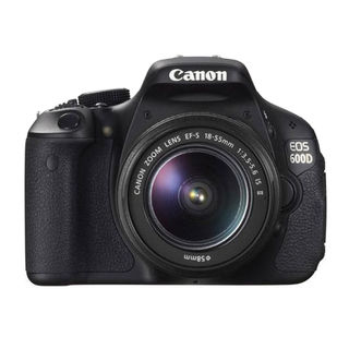 Canon-EOS-600D-SLR-with-Kit-I-EF-S18-55mm-IS-II-Lens
