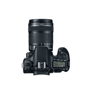 Nikon-D7200-DSLR-Camera-(Body-Only)
