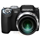 OLYMPUS SP720 UZ DIGITAL CAMERA