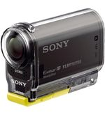 Sony HDR-AS30V (Black)