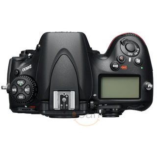 Nikon-D800-(Body-Only)-DSLR