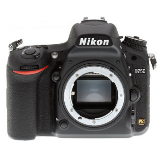 Nikon-D750-DSLR-(Body-Only)