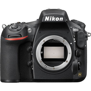 Nikon-D810-DSLR-(Body-Only)