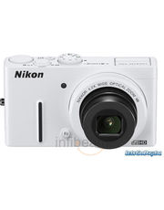 NIKON COOLPIX P310 DIGITAL CAMERA