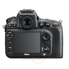 Nikon D800 (Body Only) DSLR