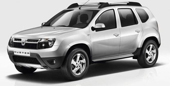 renault duster 85 ps rxe diesel price buy renault duster 85 ps rxe diesel online in india. Black Bedroom Furniture Sets. Home Design Ideas