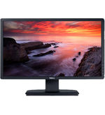 Dell 23 inch LED Monitor-U2312HM (Black)