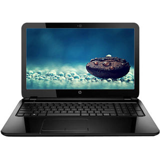 HP 15-r035TU Laptop