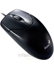Genius Basic optical mouse PS2 (Netscroll-120)