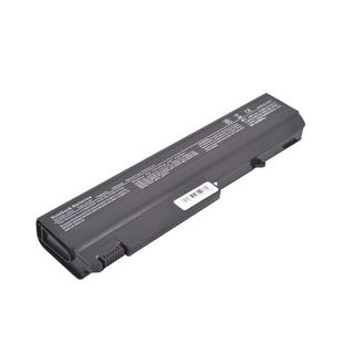 Aver-Tek Replacement Laptop Battery For HP Compaq ...