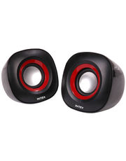 Intex Multimedia 2.0 Speaker IT 355
